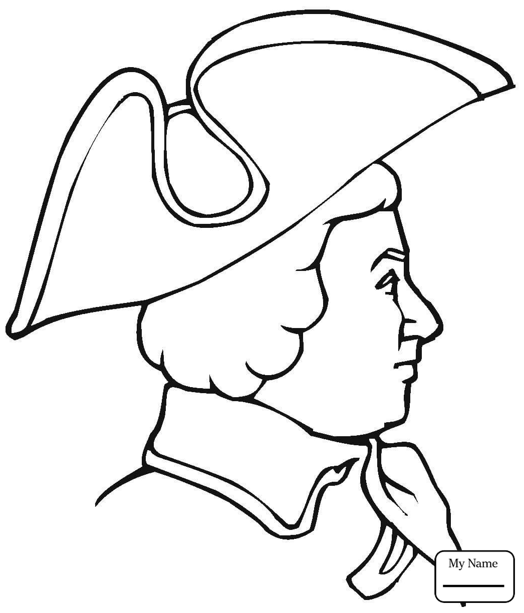 1046x1224 Coloring Pages Boston Tea Party American Revolutionary War History