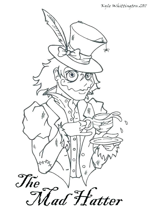 618x882 Boston Tea Party Coloring Page Bruins Logo Coloring Page An Umpire