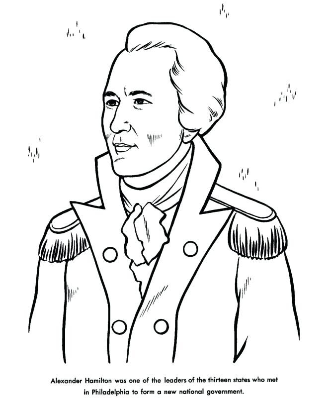 670x820 Boston Tea Party Coloring Page Revolutionary War Coloring Page