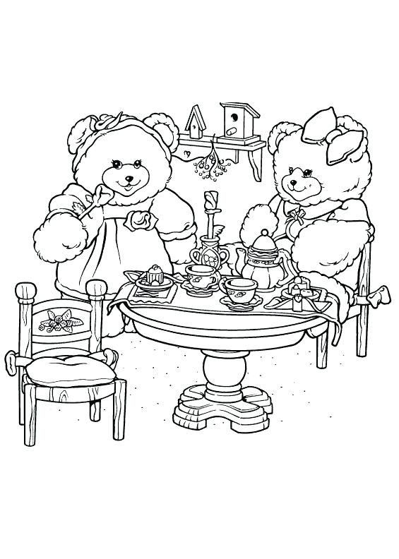565x792 Tea Party Coloring Pages Tea Party Coloring Pages Boston Tea Party