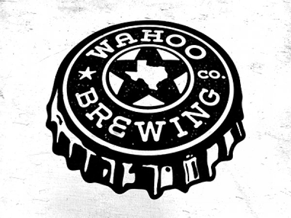 600x450 Cap For Wahoo Brewing Company By Pavlov