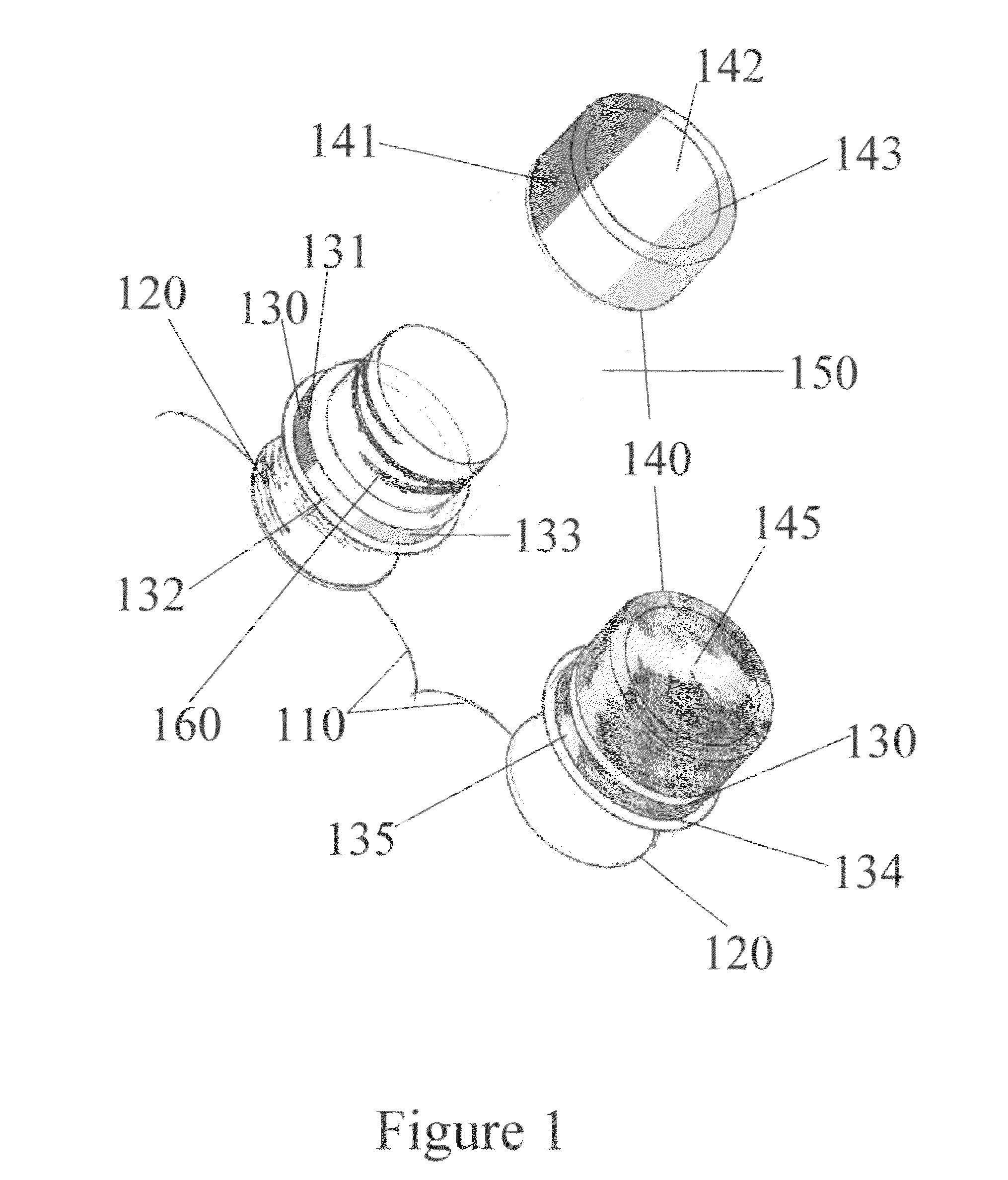 2030x2376 Patent Us8056930