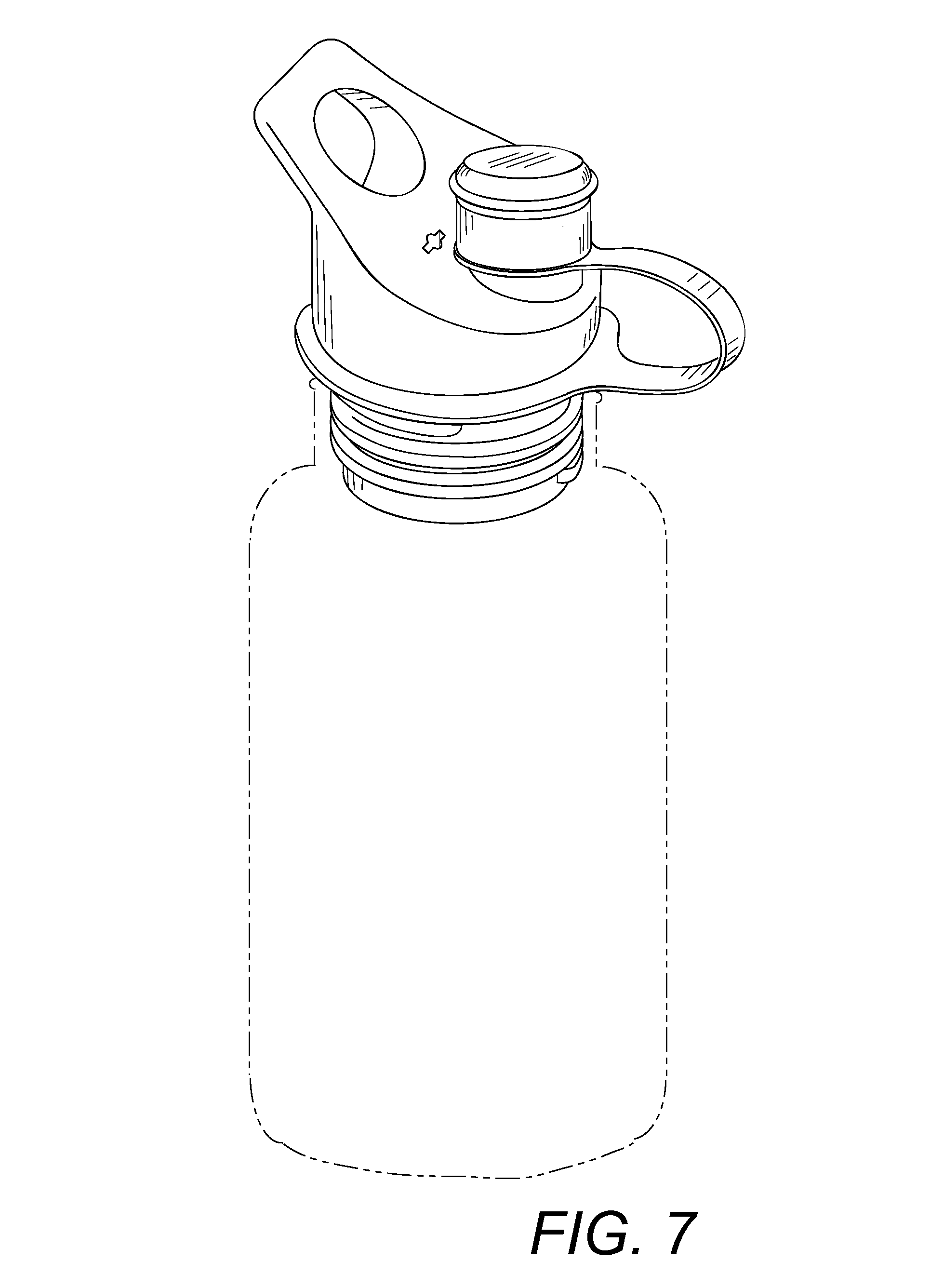 1930x2672 Patent Usd614440