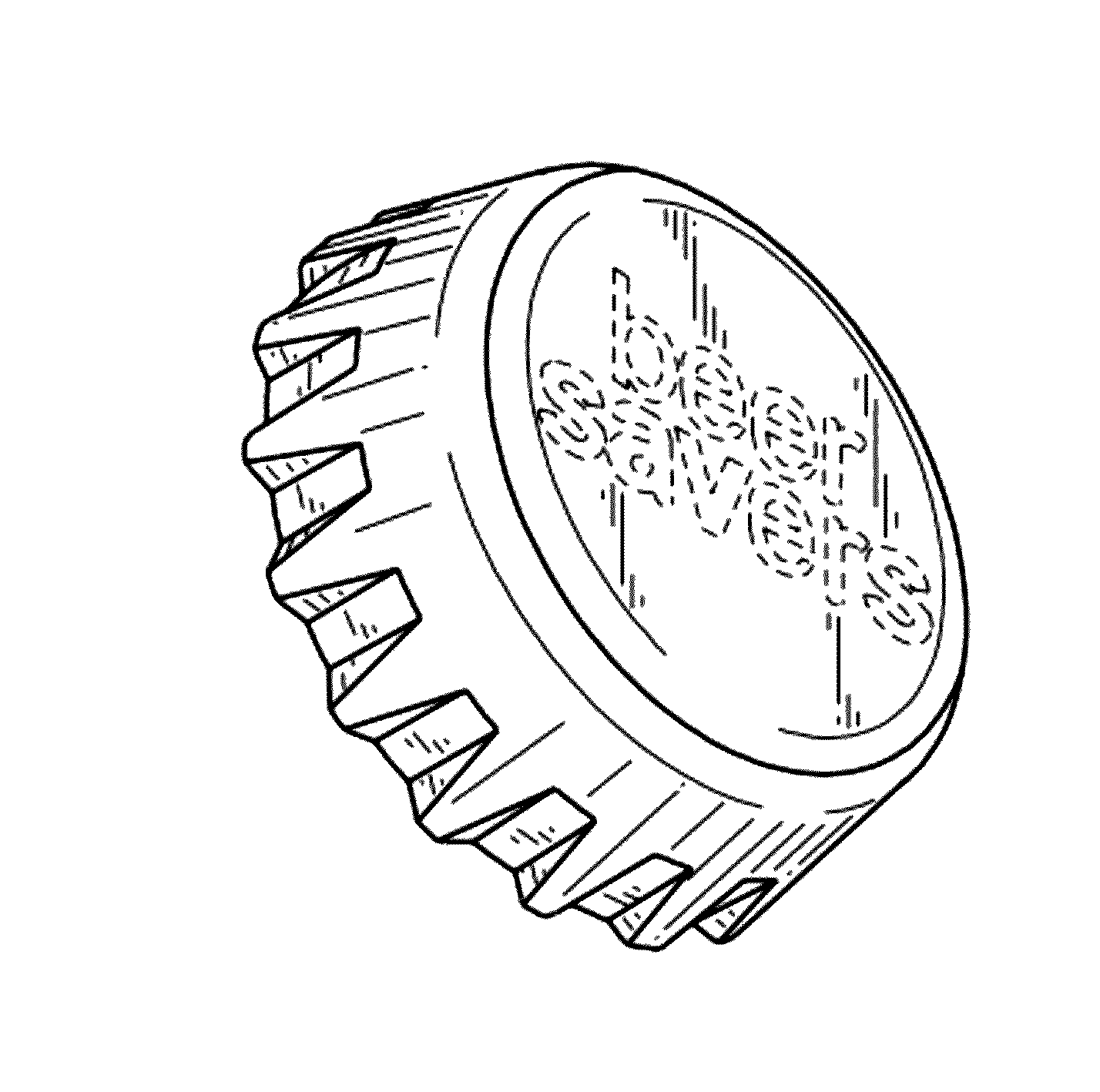 1428x1418 Patent Usd670166