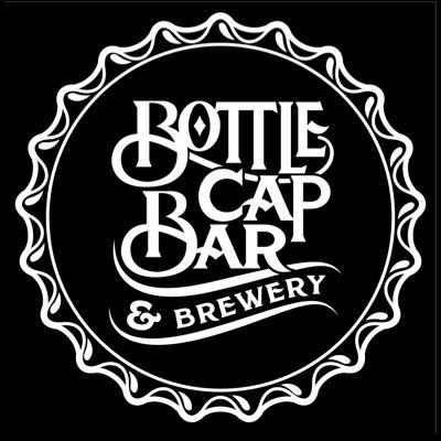 400x400 Bottle Cap Bar (@bottlecapbarabz) Twitter