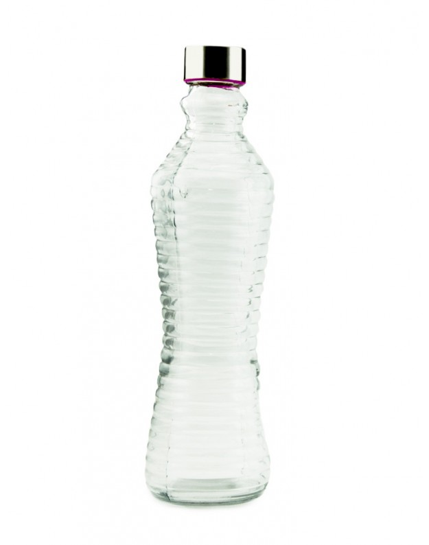625x794 Glass Water Bottles