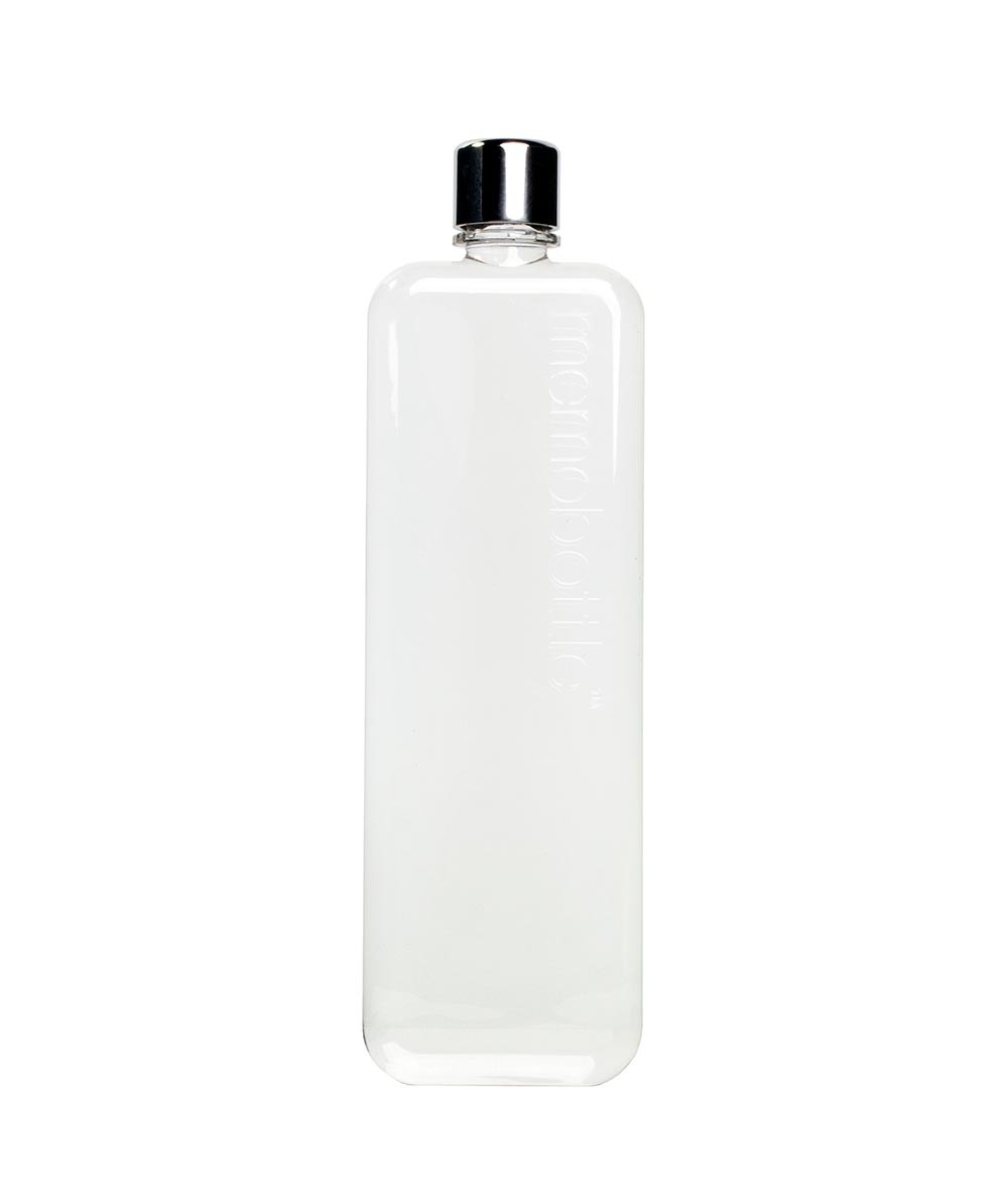 1000x1194 Memobottle Reusable Water Bottle Slim