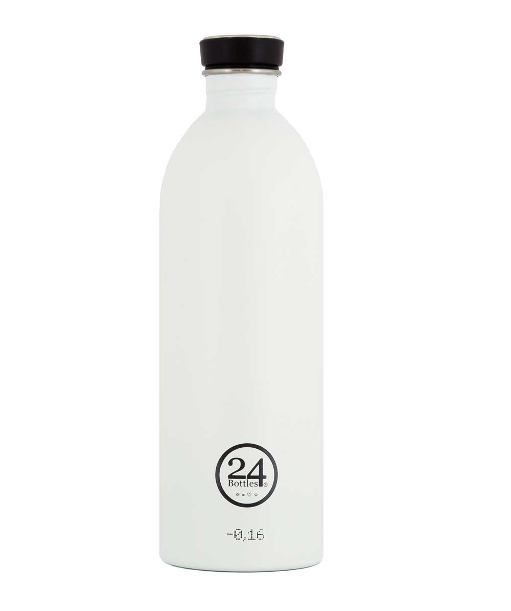 1000x1194 Urban Bottle 1l 24 Bottles