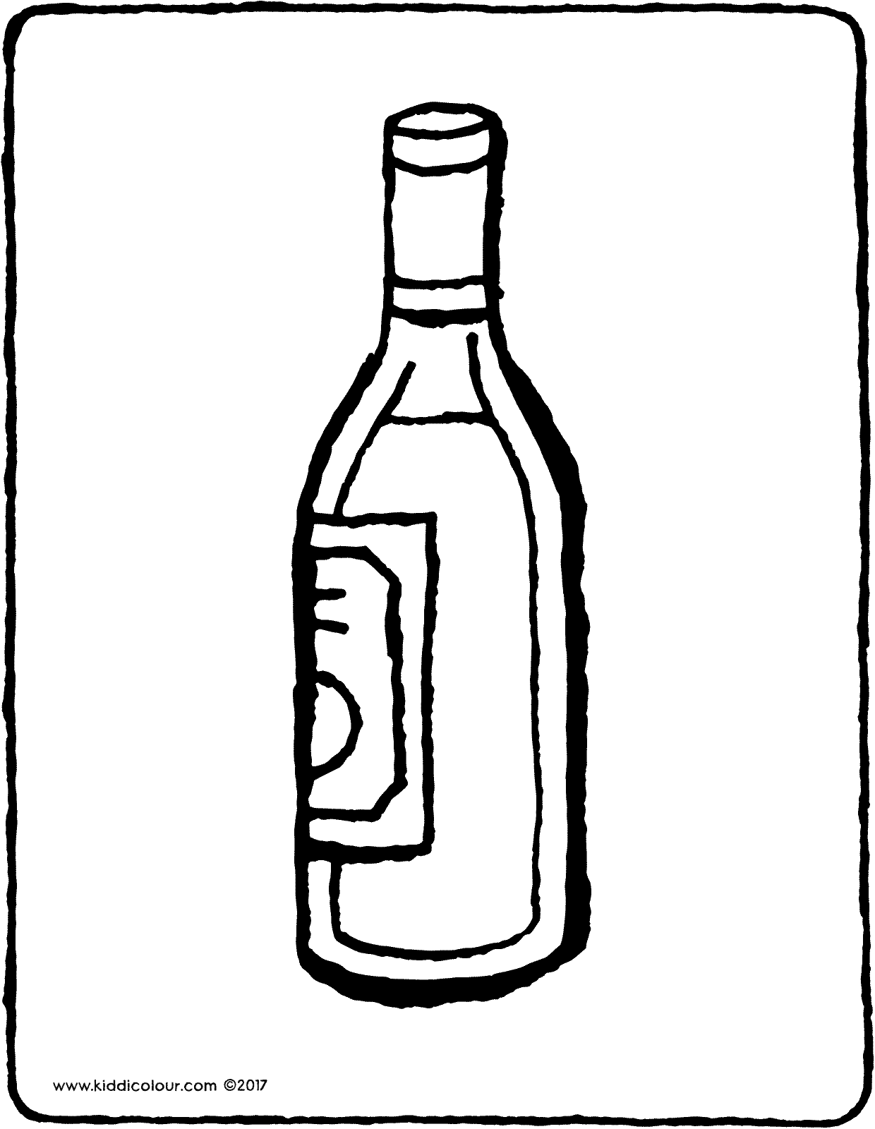1240x1600 Bottle Of Wine