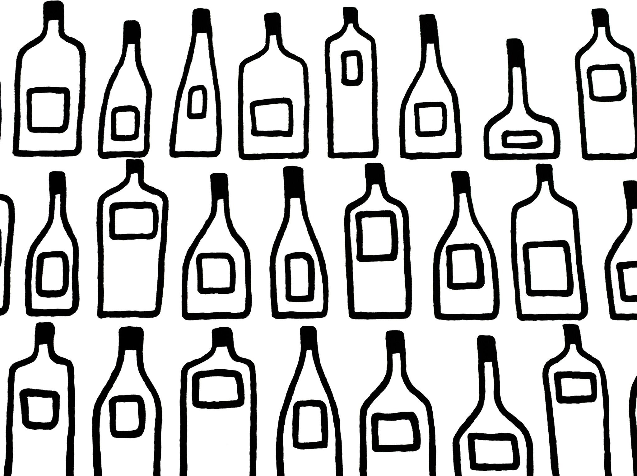 2048x1530 Brunswick East Wine Store And Bar Homepage
