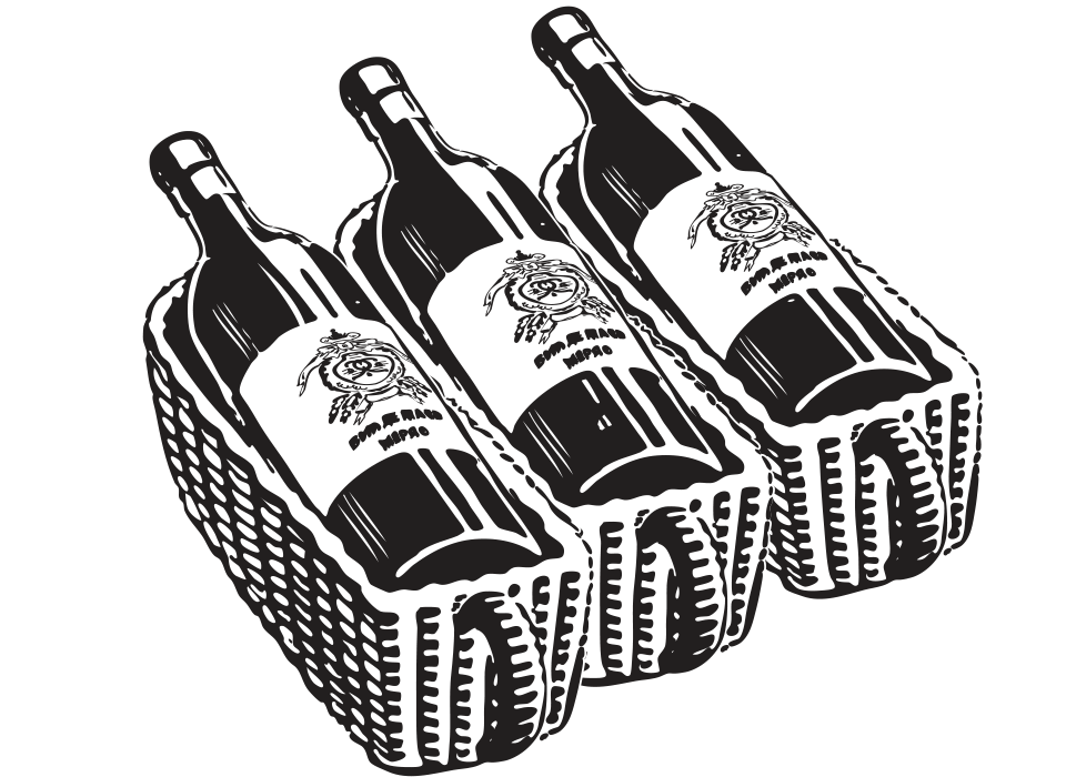 960x700 Bacchus Wine Cellar