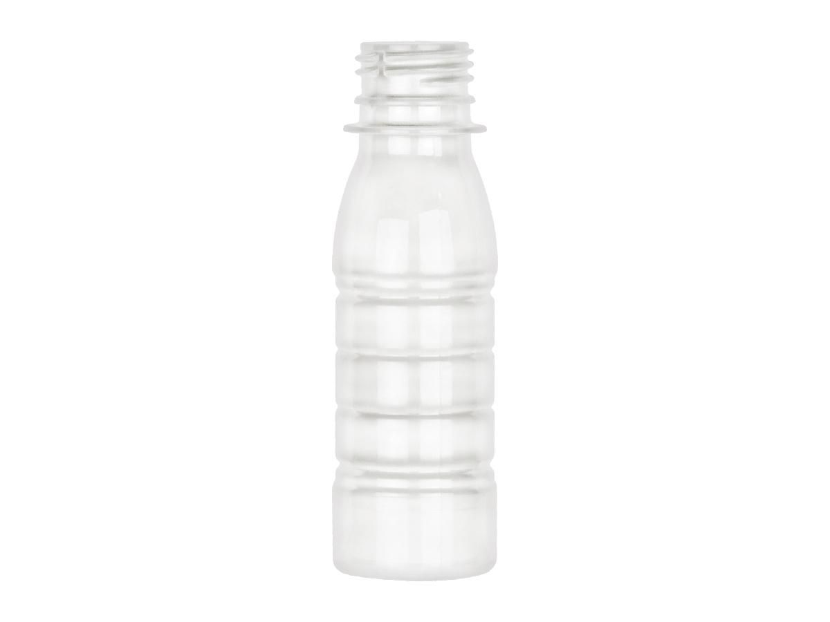 1200x900 Bulk Containers Supplier Wholesale Plastic Bottles Ep 35970