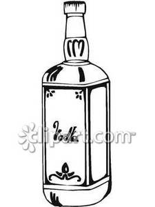 Bottles Drawing At Getdrawings Com Free For Personal Use Bottles