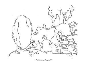 300x233 Boulder Drawings Fine Art America