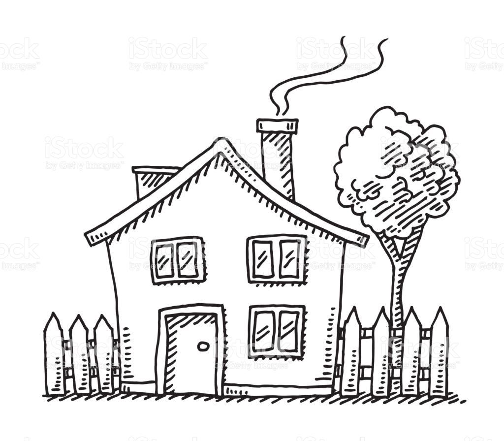 1024x896 Fastballs, Houses, And Ecg's Pecop Blog