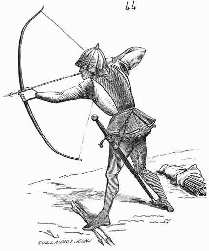 428x515 Achery Hunting Drawings Drawings I Like Archery