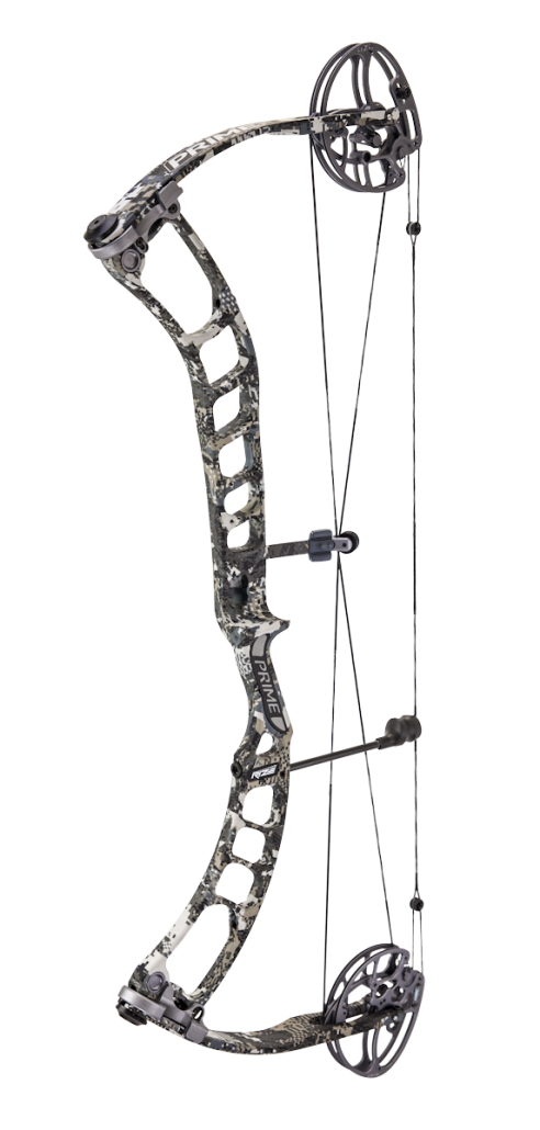 492x1030 Bow Hunting Elk Setting Up Archery Equipment For Elk G5 Outdoors