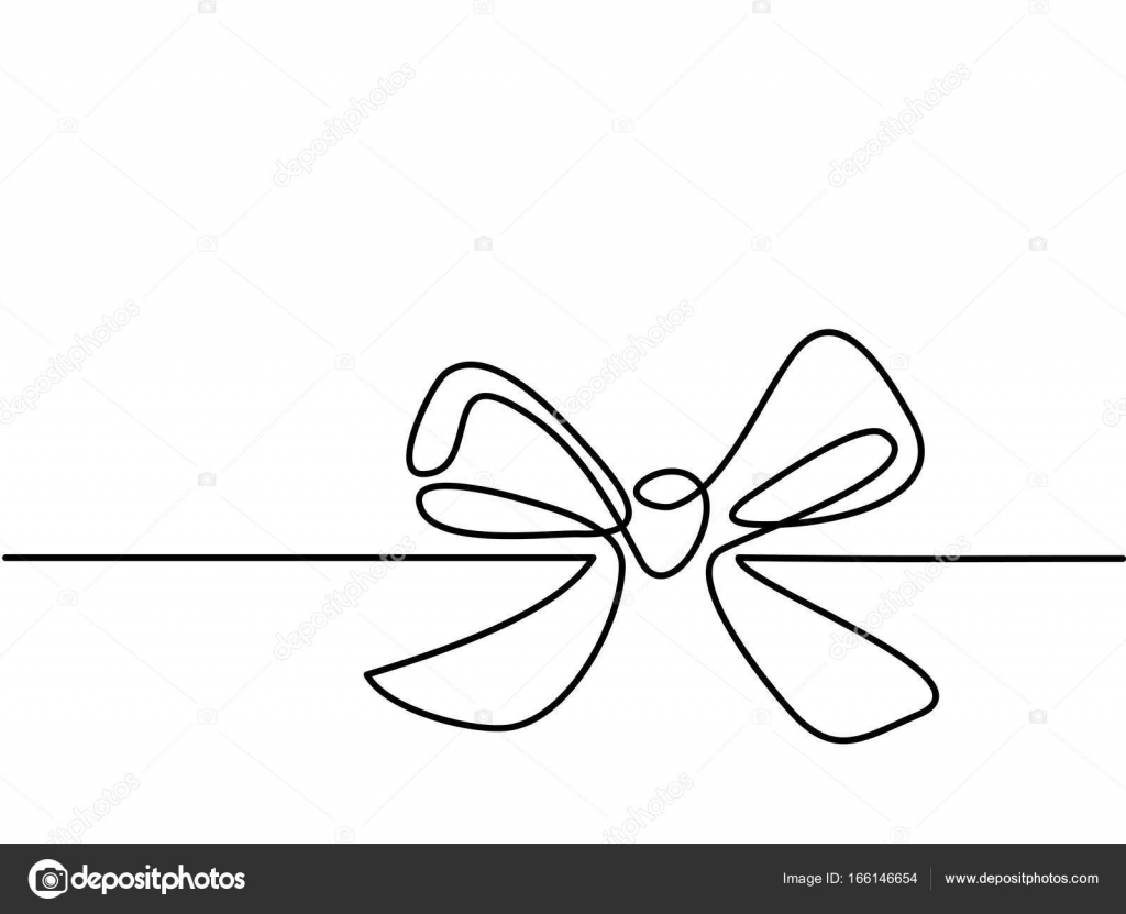 1024x831 Christmas Holly Decoration Bow Knot Stock Vector Valenty