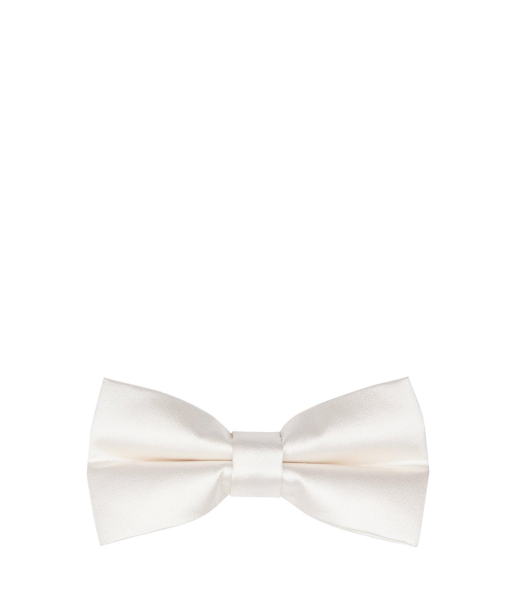 1673x1918 Rodney Silk Bow Tie