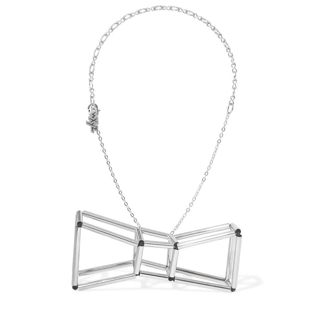 1024x1024 Wxyz Jewelry