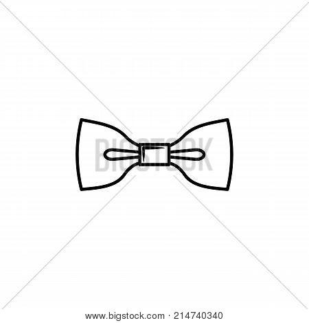450x470 Bow Images, Illustrations, Vectors