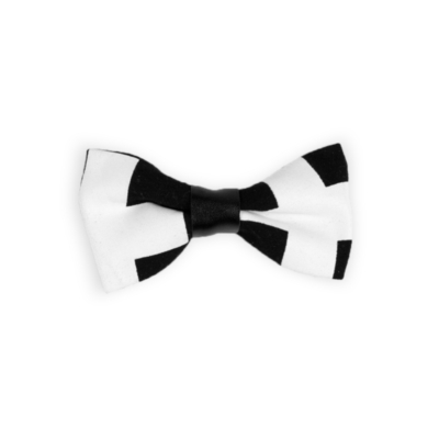 400x400 Bow Tie's Archives