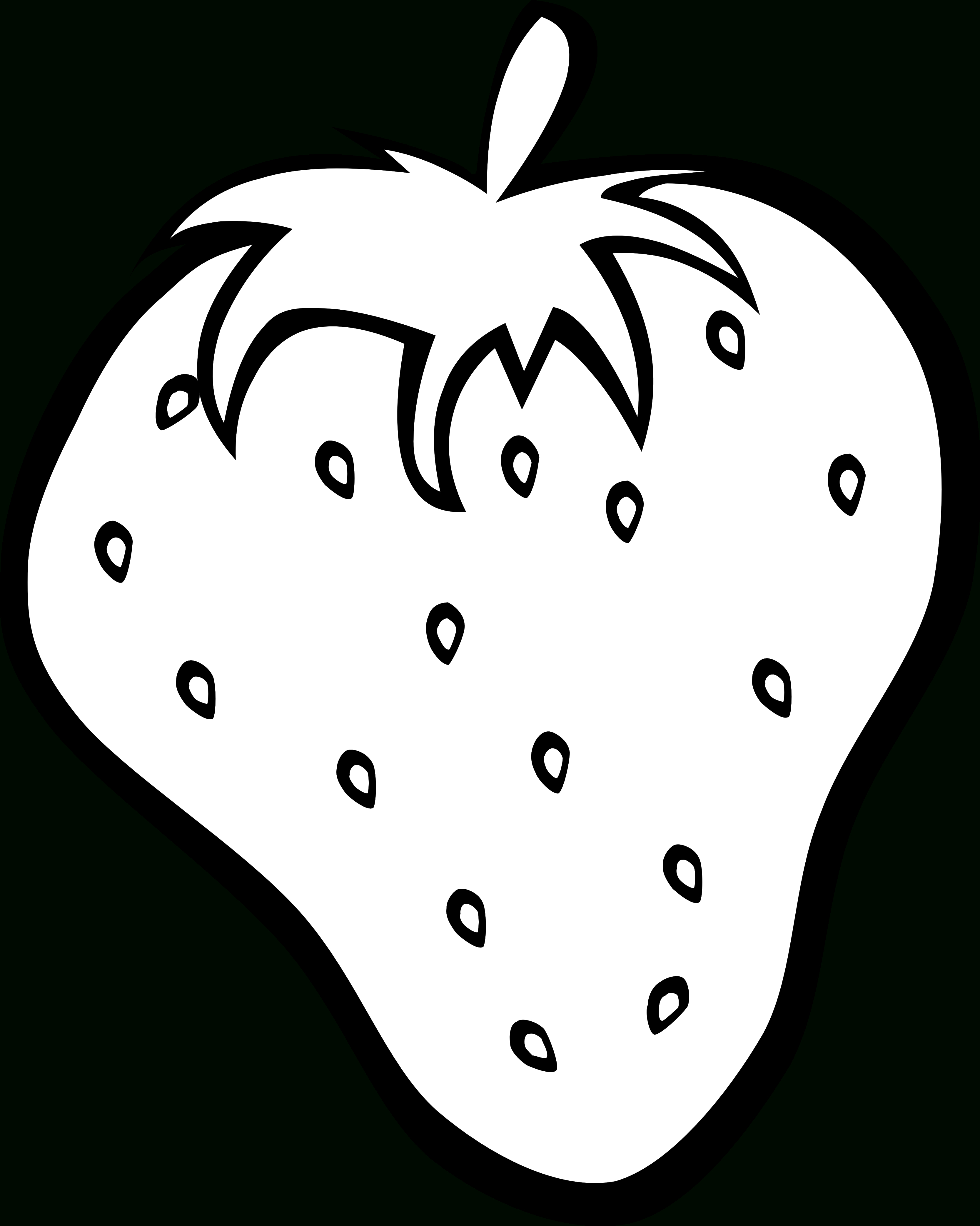 3333x4169 Drawing Images Of Fruits Fruit Bowl Drawing With Shading Clipart