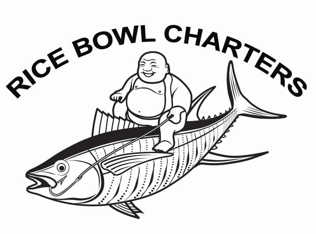 1080x800 Rice Bowl Charters 3 Day