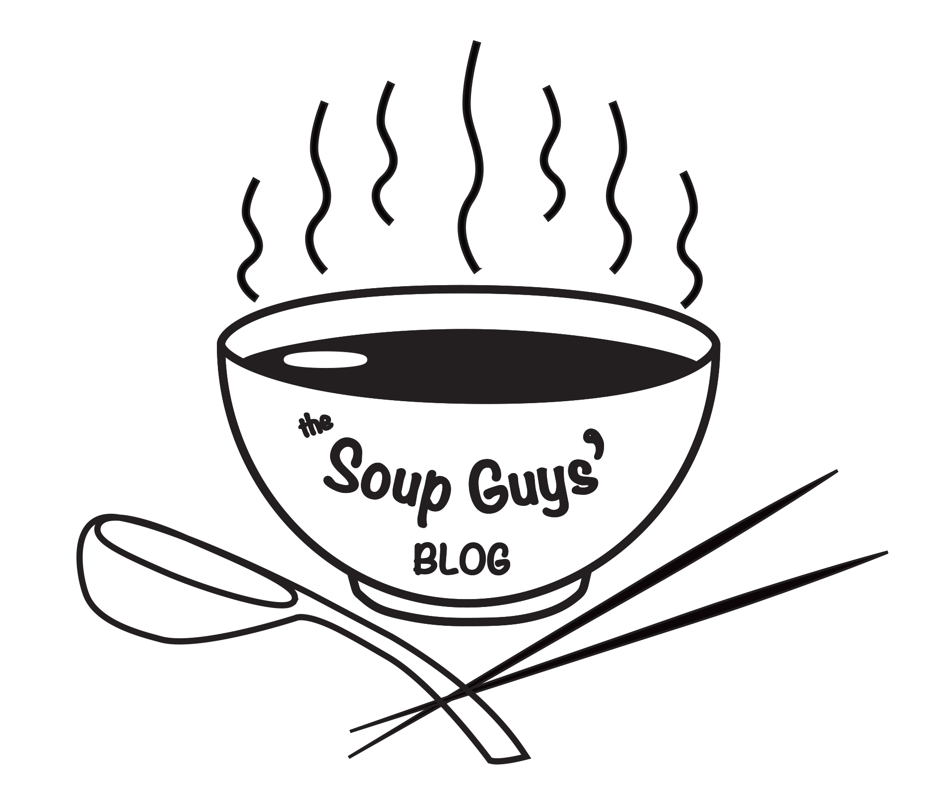 1890x1589 Why Soup The Soup Guys
