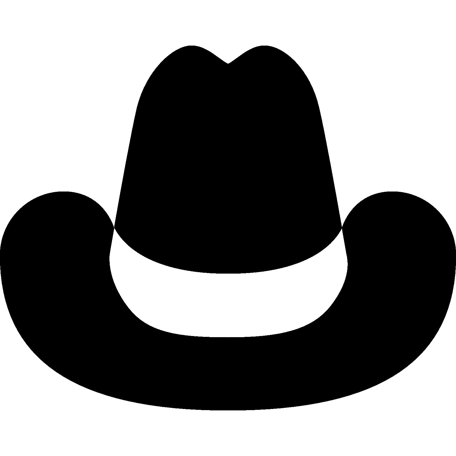 1600x1600 Drawing Cowboy Hat Png Group