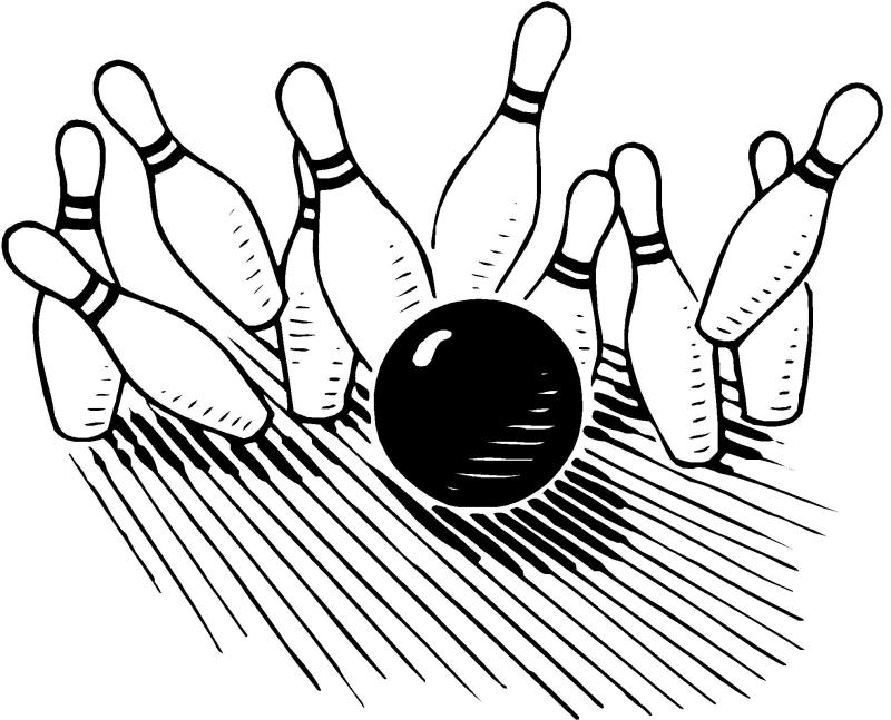 bowling lane drawing at getdrawings com free for personal use rh getdrawings com bowling clipart gallery bowling clipart images free