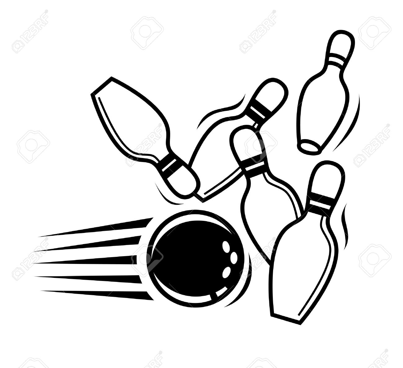 Bowling Pins Drawing At Free For Personal Use 30 Hp Johnson Wiring Diagram 1300x1188 Clipart Suggestions Download