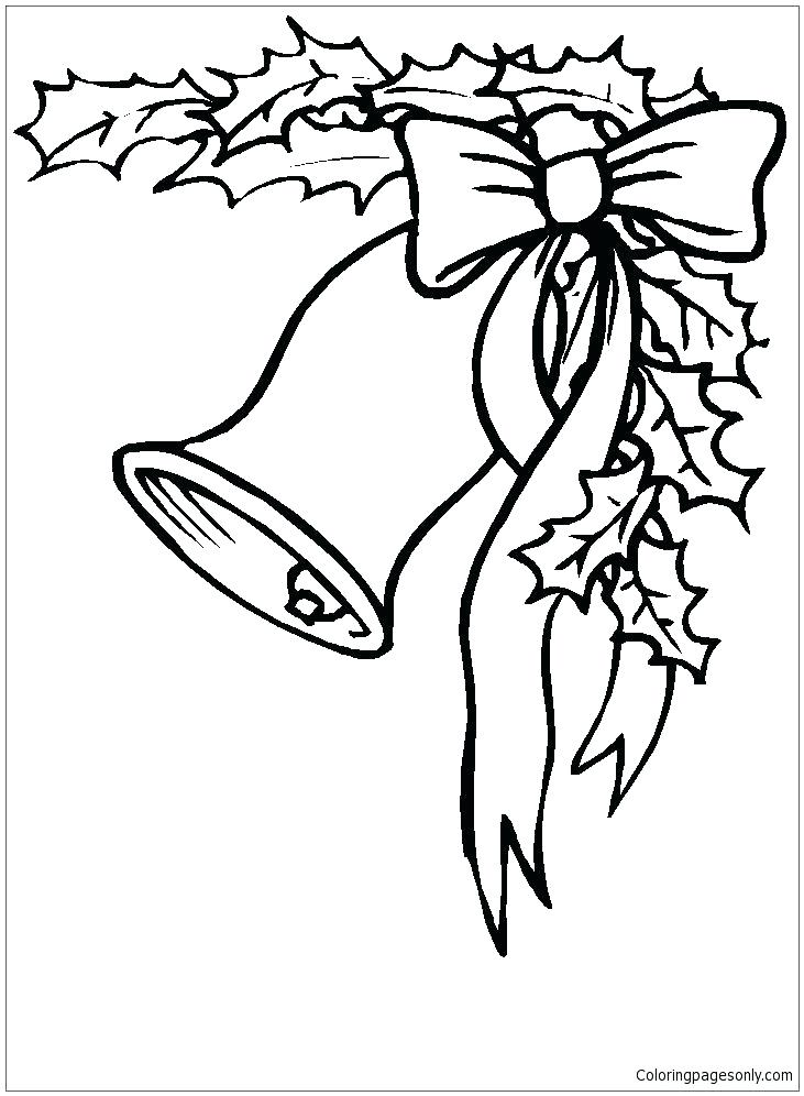 731x996 Bows Coloring Pages Kite With Bows Coloring Page Hair Bow Coloring