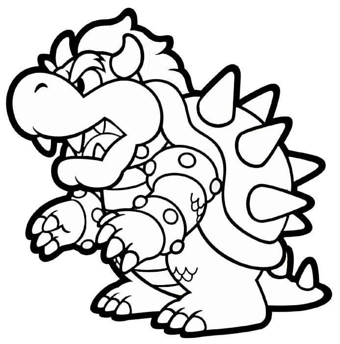 bowser drawing at free for personal use bowser drawing of your choice. Black Bedroom Furniture Sets. Home Design Ideas