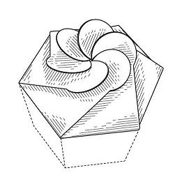 271x274 Walters Seed Company Registers 3d Flower Top Design Ntmblog