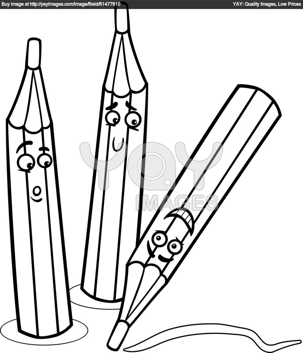 box of crayons drawing at getdrawings com