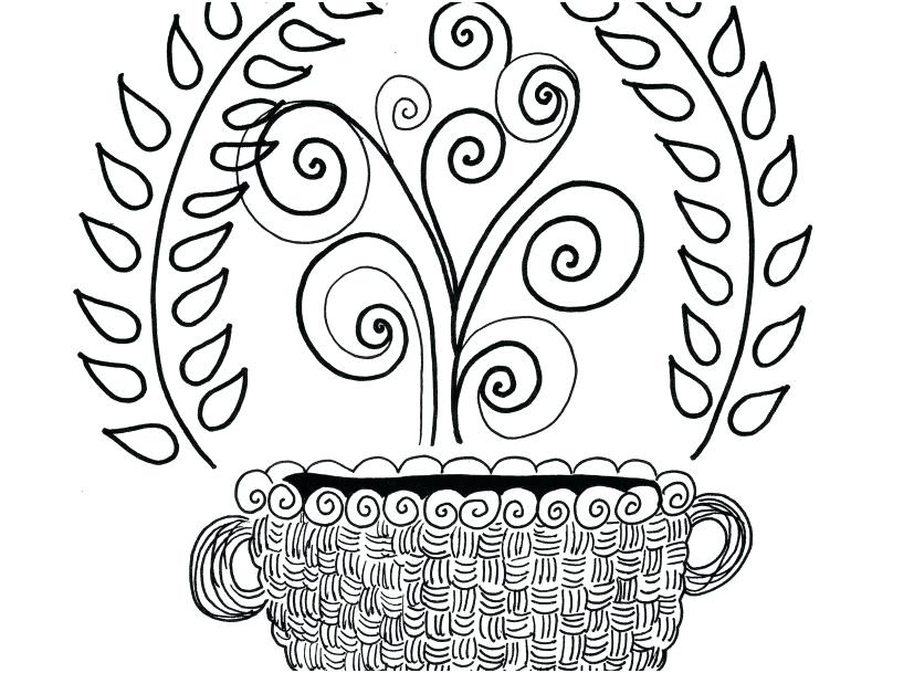 827x609 Crayon Coloring Pages. Cheap Coloring Pages Crayola Colouring