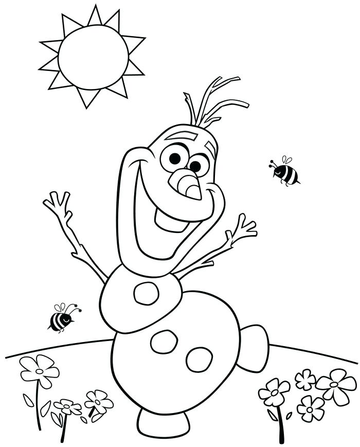 700x869 Free Coloring Pages Frozen Face Coloring Pages Frozen Free