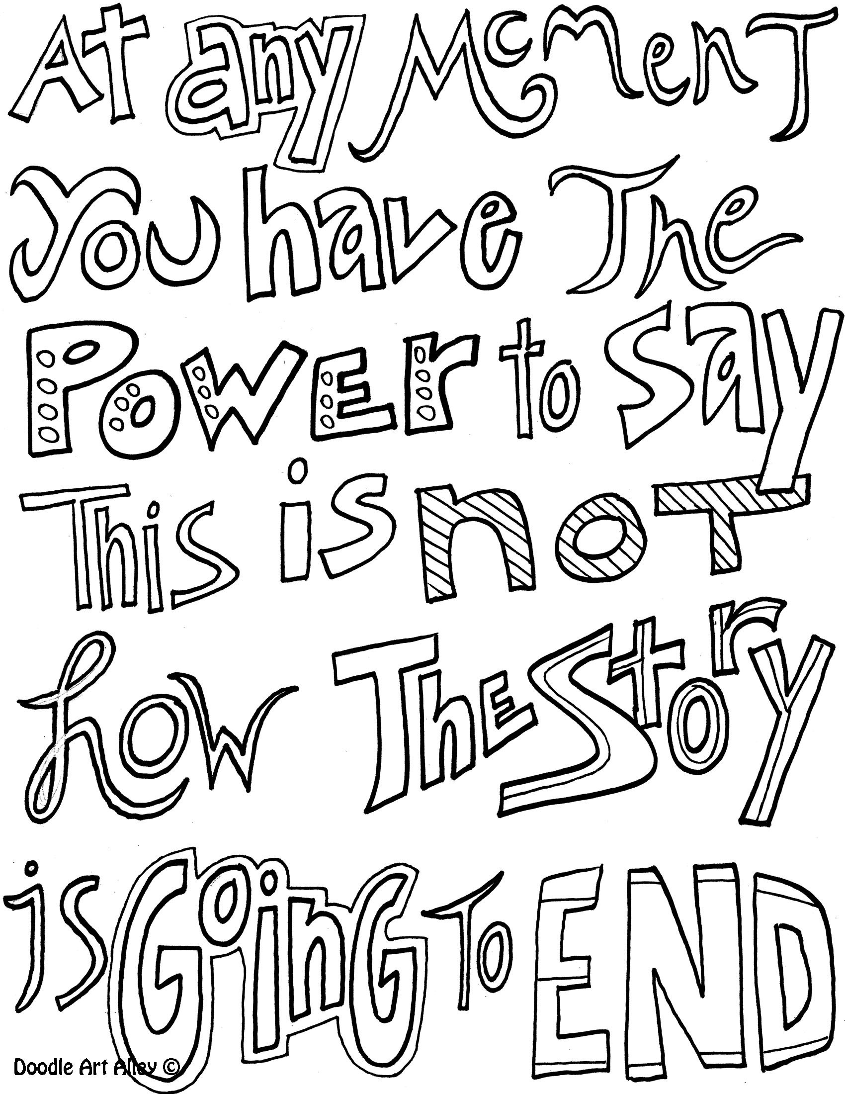 1700x2200 Life Is About Using The Whole Box Of Crayons Coloring Pages Unique