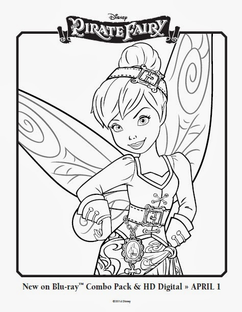 474x610 One Savvy Mom Nyc Area Mom Blog Disney Pirate Fairy Free
