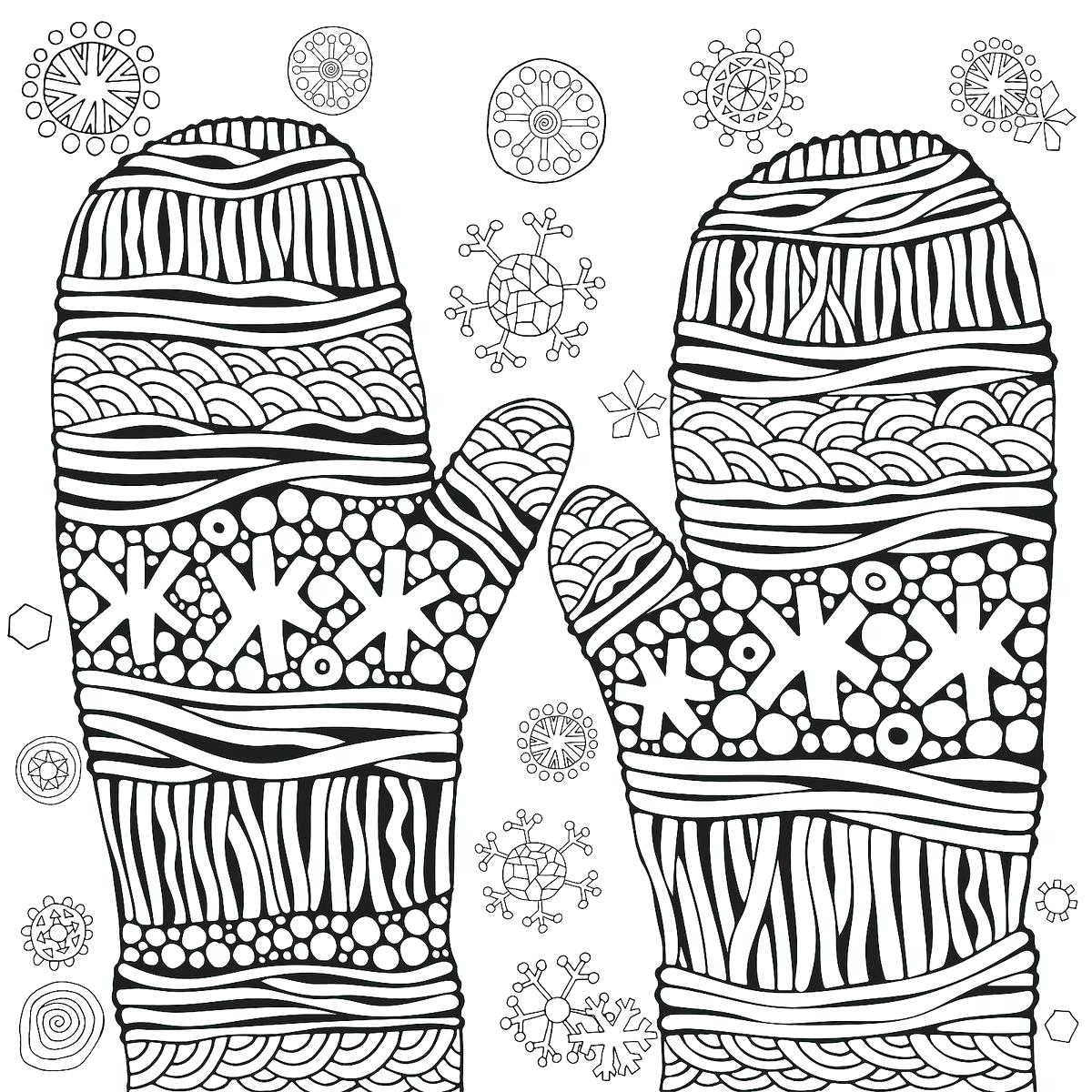 1200x1200 Coloring Crayon Coloring Pages Printable