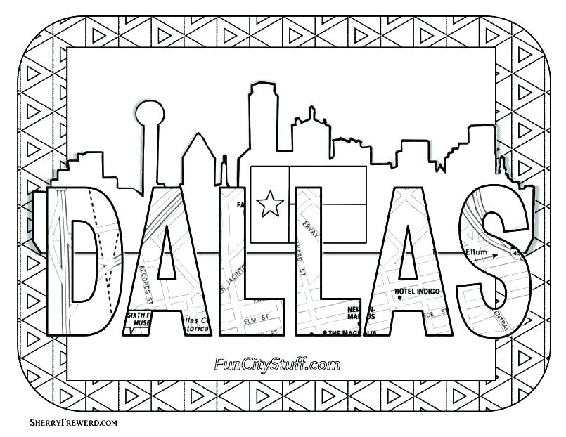 805x622 Coloring Pages Of Crayons