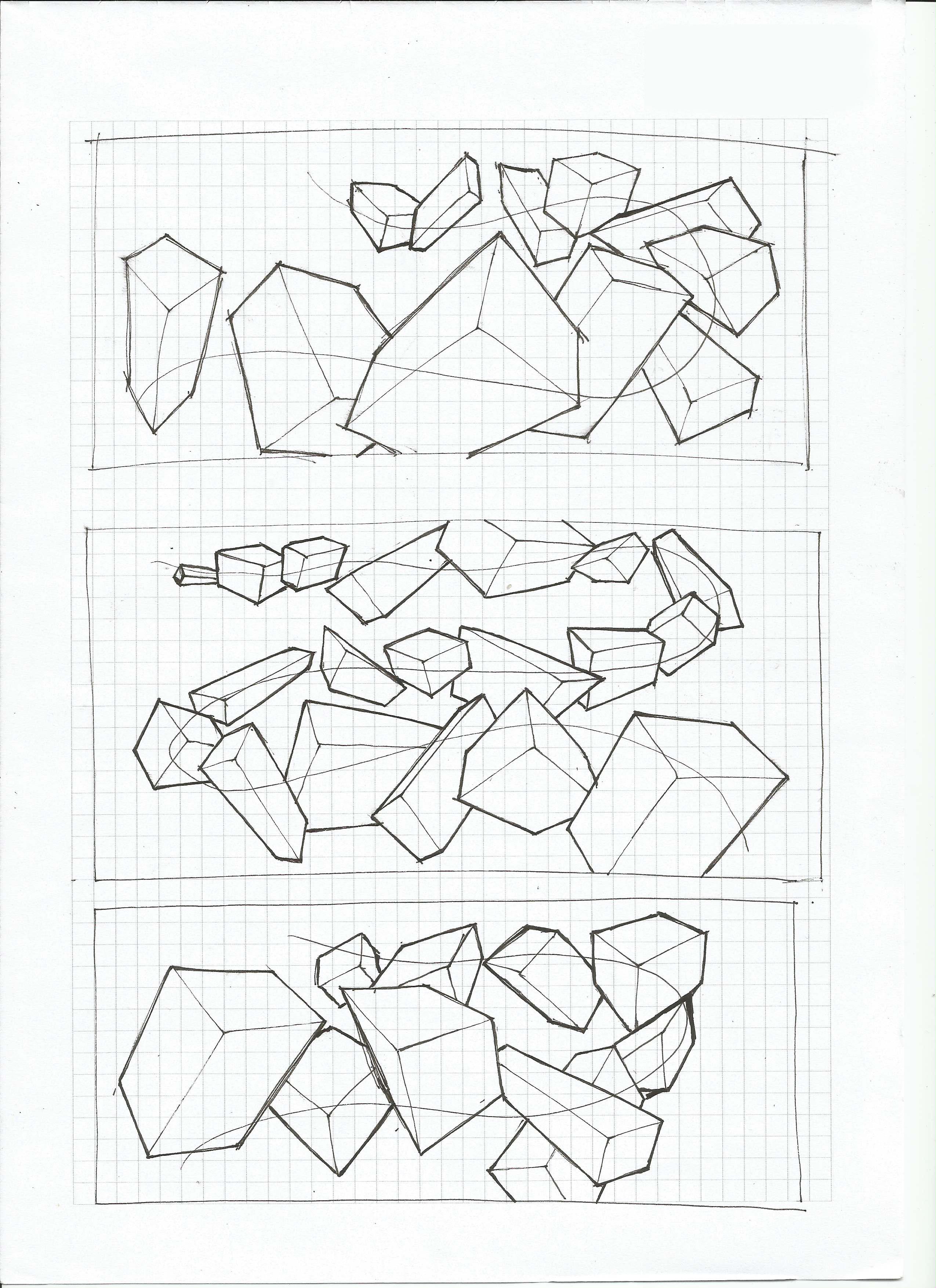 2550x3508 Draw A Box