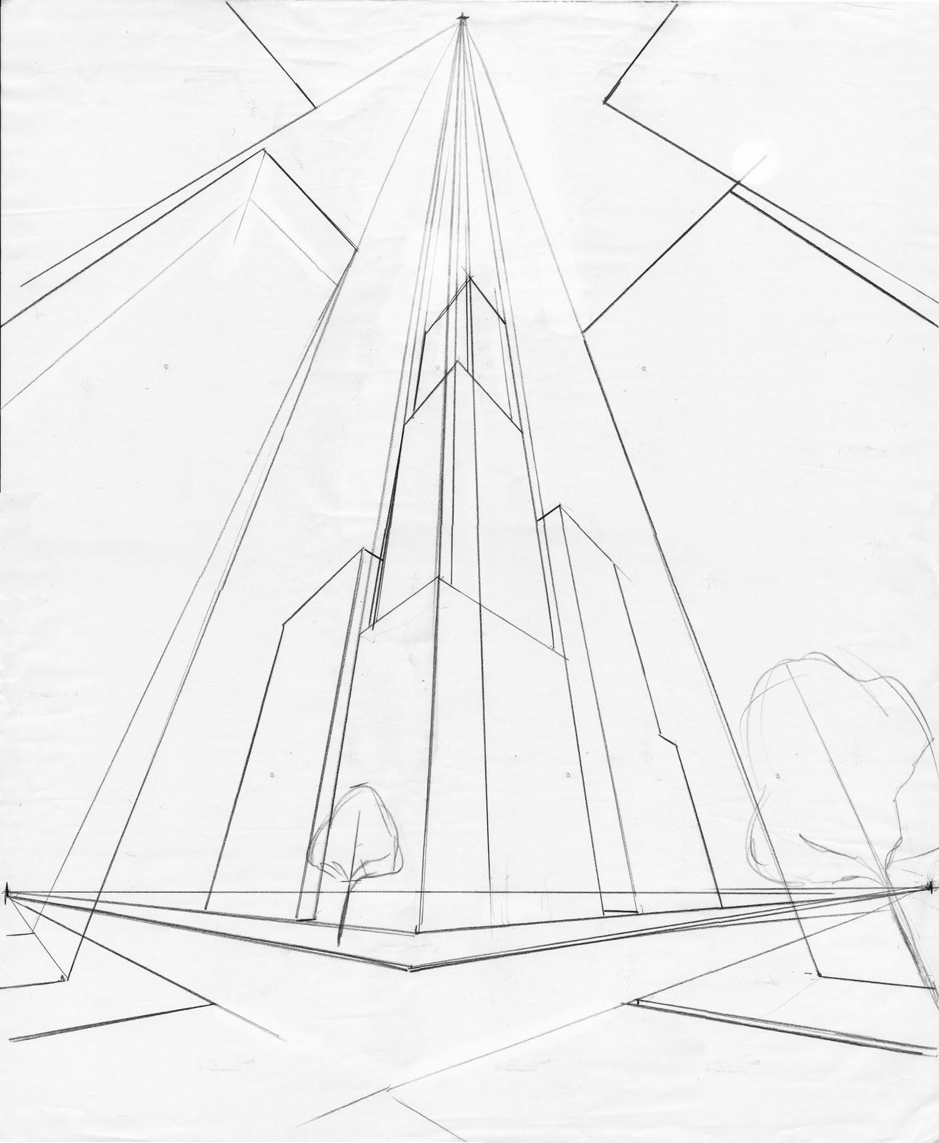 1314x1600 Jon Messer's Perspective Class