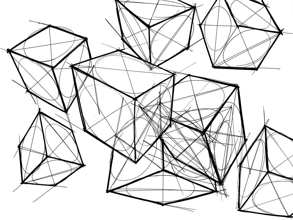 1024x768 New Box Tutorial Lineweights