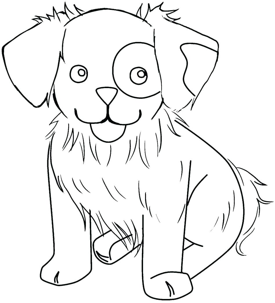 948x1042 Coloring Boxer Dog Coloring Pages Dogs And Printable Com Pictures