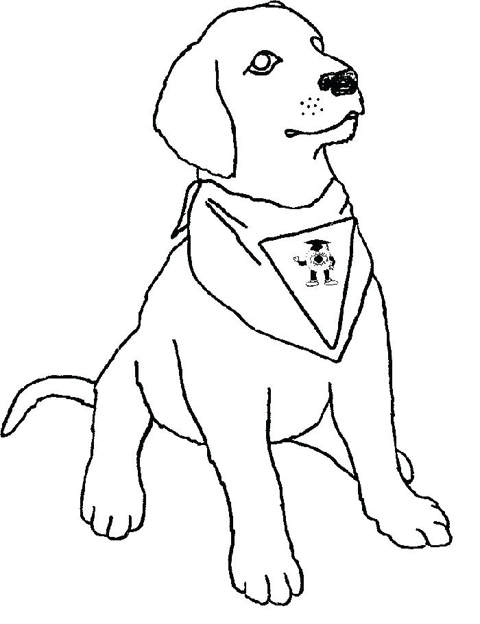 700x910 Boxer Dog Coloring Pages Boxer Coloring Pages Boxer Dog Colouring
