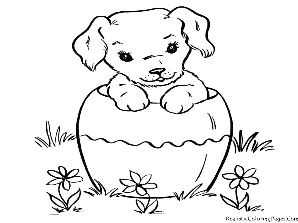 948x711 Boxer Dog Coloring Pages Boxer Dog Coloring Pictures Joandco.co