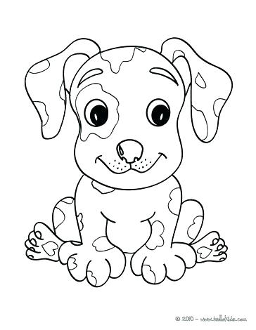 364x470 Boxer Dog Coloring Pages Zoom Puppy Printable Coloring Pages Boxer