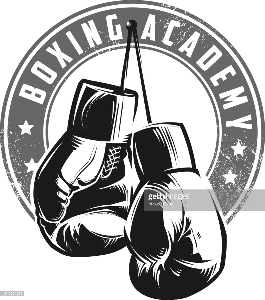 903x1024 Black Clipart Boxing Glove 3075249